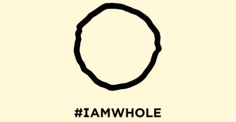 iamwhole